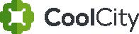 CoolCity